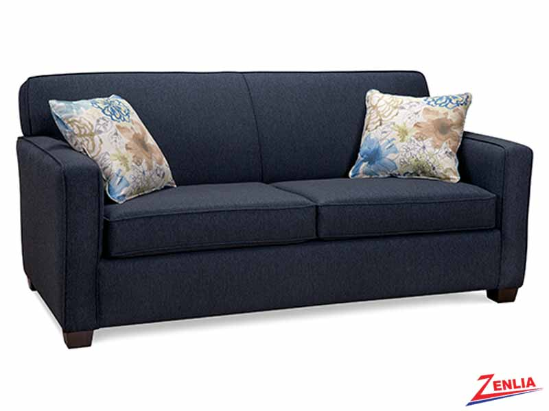 Style 941 Double Sofa Bed