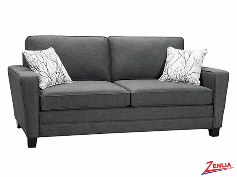 Style 973 Sofa Bed