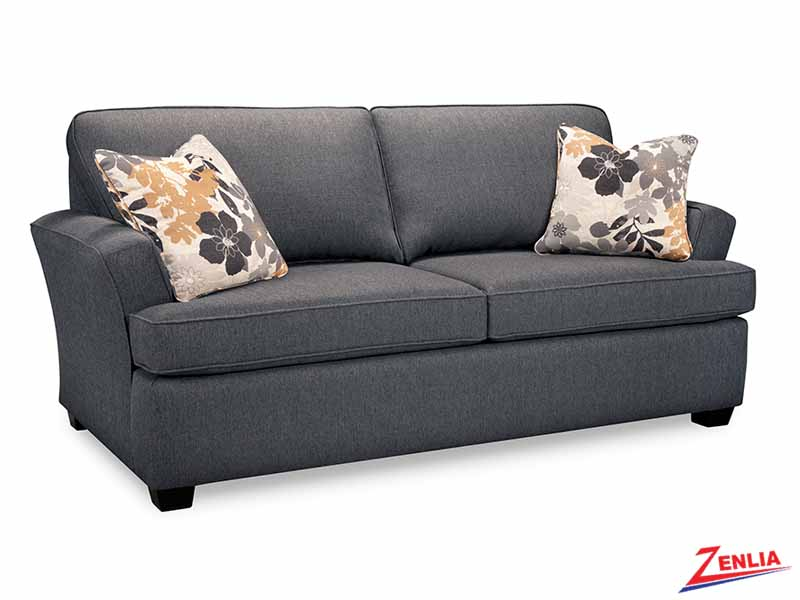 Style 1054 Sofa Bed
