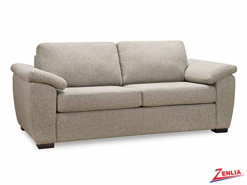 Style 1056 Sofa Bed