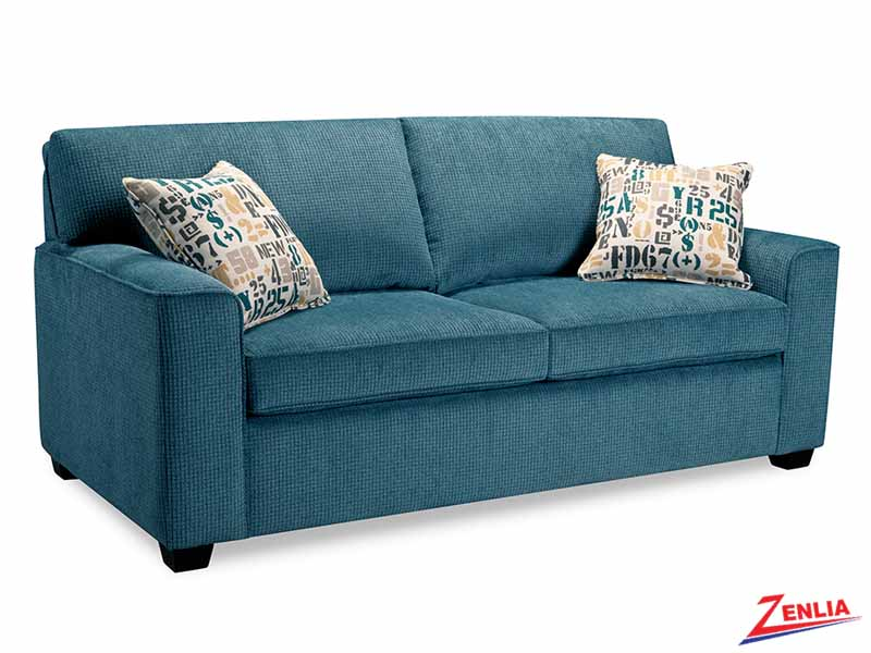 Style 1058 Sofa Bed