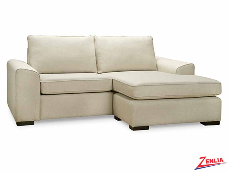 Style 1063 Sofa Bed
