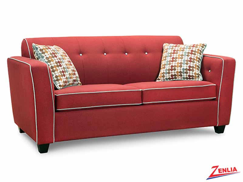 Style 1064 Sofa Bed