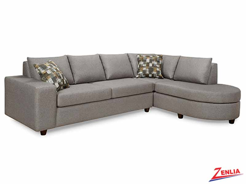 Style 1065 Sofa Bed