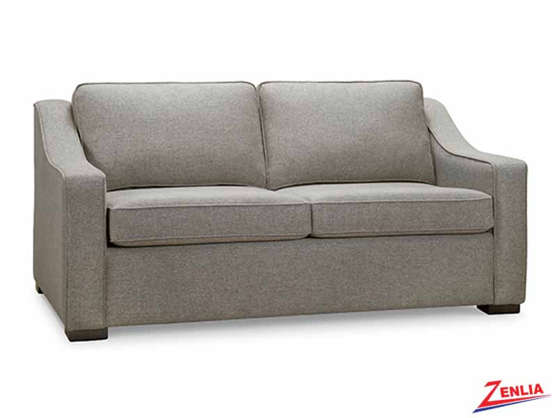 Style 1066 Sofa Bed