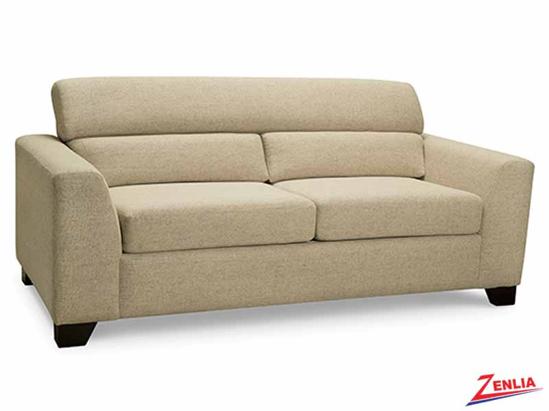 Style 1069 Sofa Bed