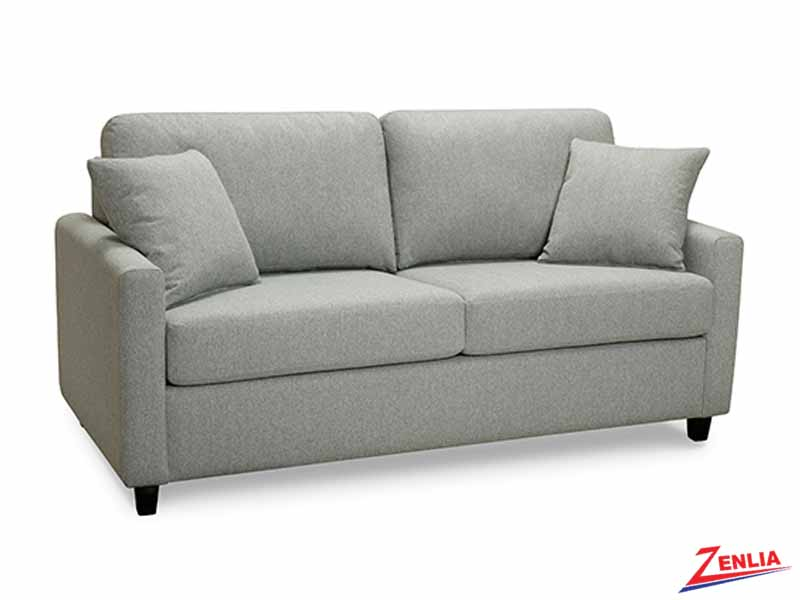 Style 1070 Sofa Bed