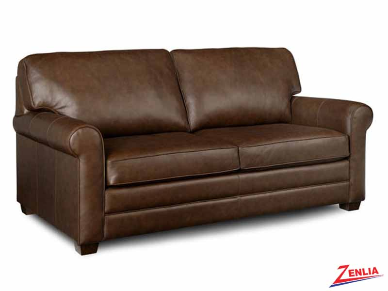 style-l93-sofa-bed-image