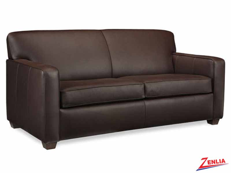 style-l94-sofa-bed-image