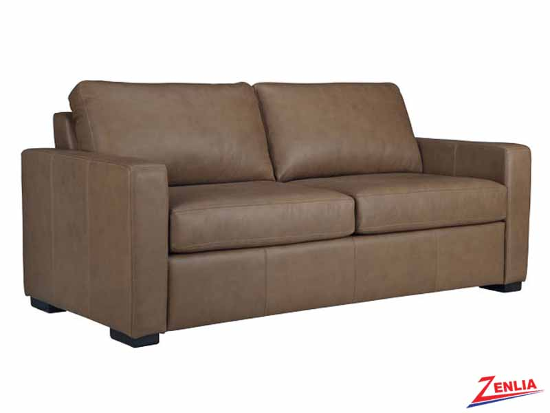 style-l79-sofa-bed-image