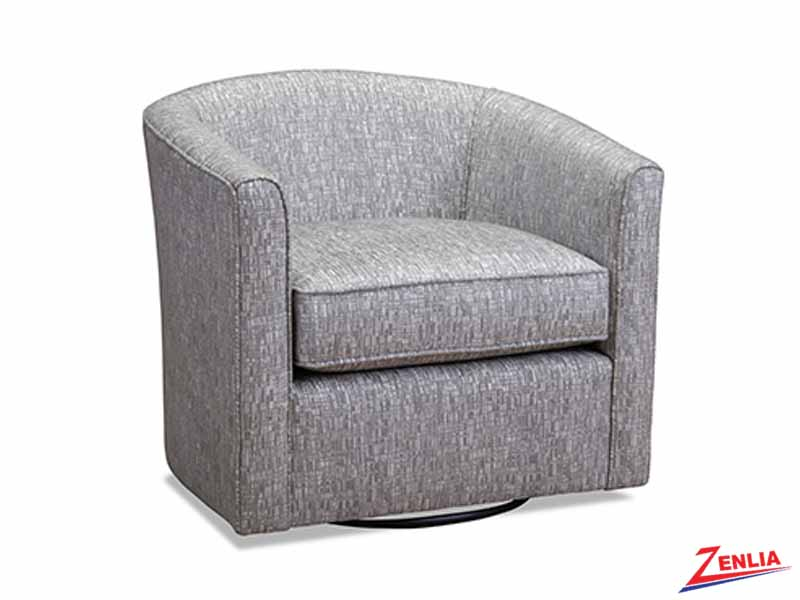 Style 871 Swivel Chair