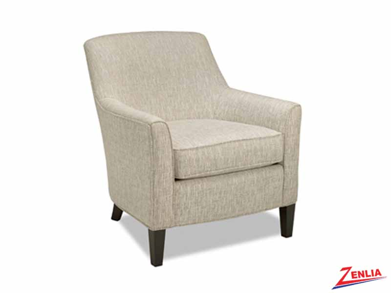 Style 872 Accent Chair