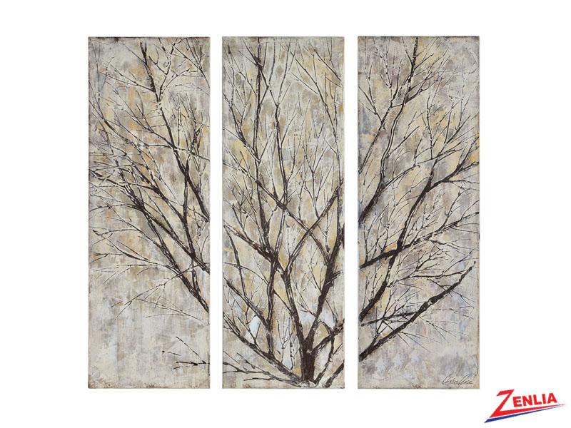 Spr Triptych