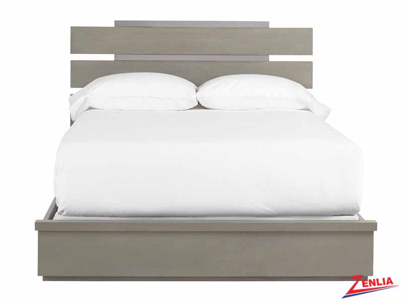 axi-full-panel-bed-image