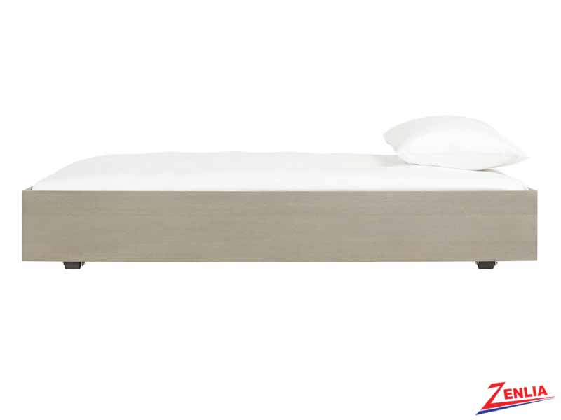 Axi Trundle Underbed Storage