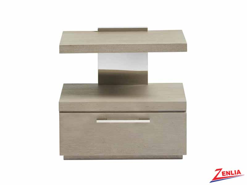 Axi Night Stand