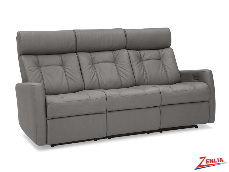 Coast Reclining Sofa