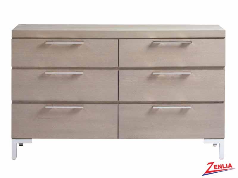 Axi Dresser