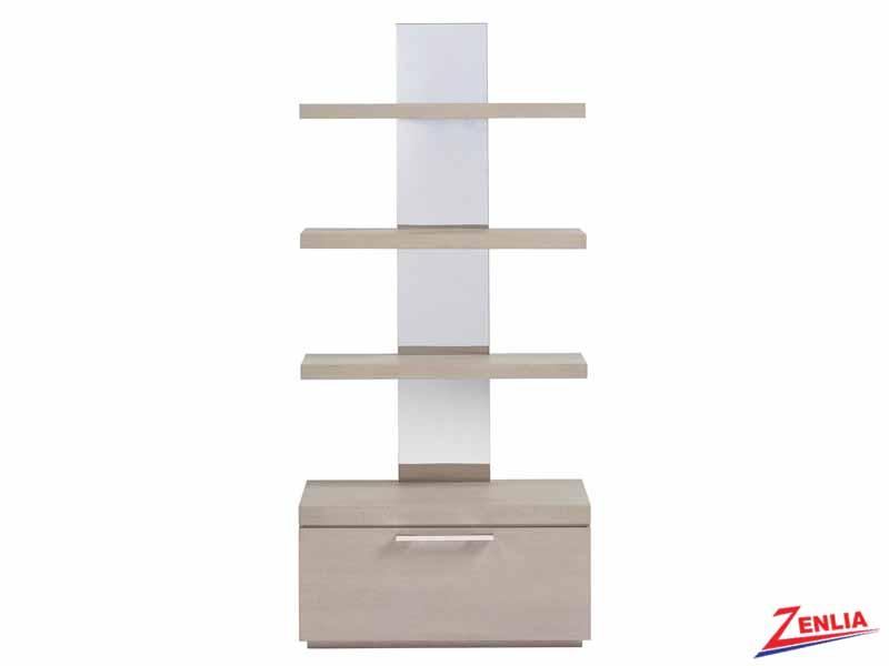 Axi Bookcase