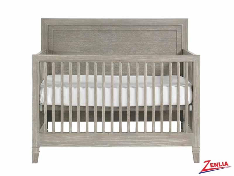 Axi Crib