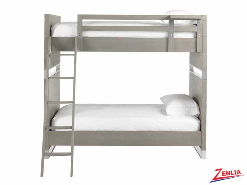 Axi Twin Over Twin Bed