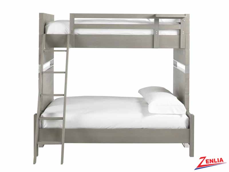 Axi Twin Over Full Bed