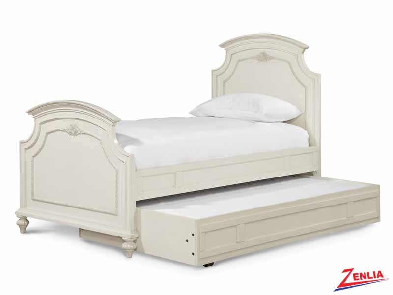 Gabriel Trundle Underbed Storage
