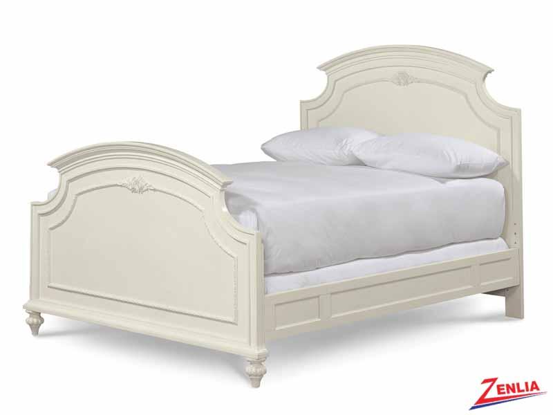 Gabriel Full Bed