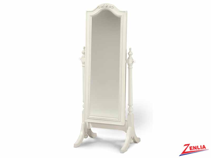 Gabriel Cheval Storage Mirror