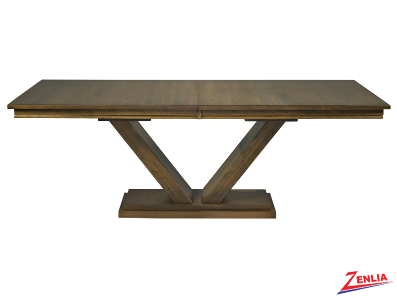 Ambass Dining Table