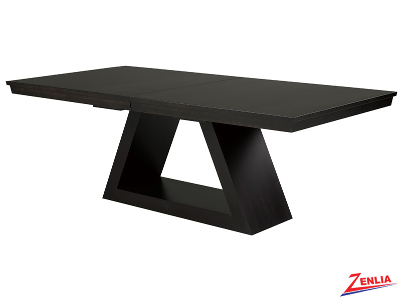 Shar Dining Table
