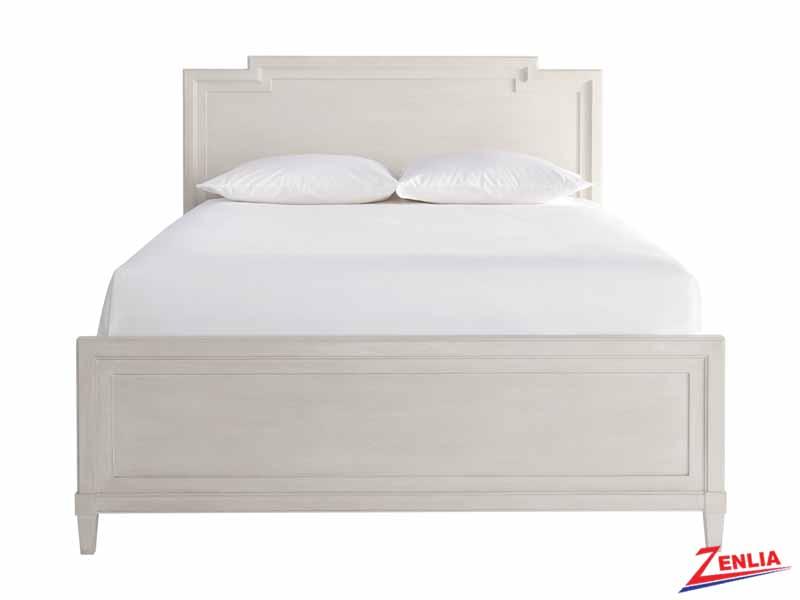 serendi-queen-bed-image
