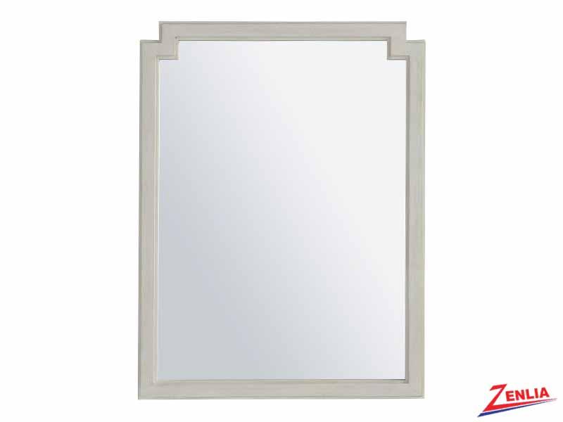 serendi-mirror-image
