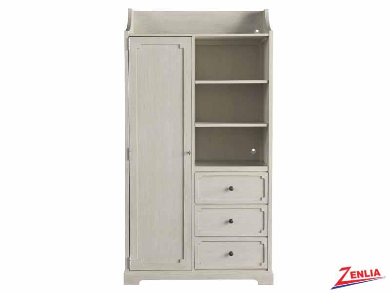 serendi-armoire-image