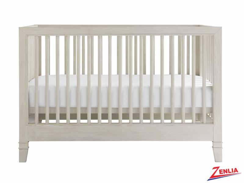 Serendi Crib