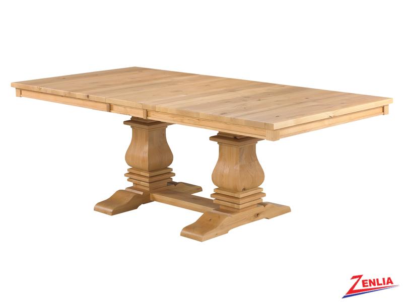 mediterran-dining-table-image