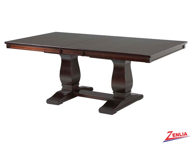 madri-dining-table-image