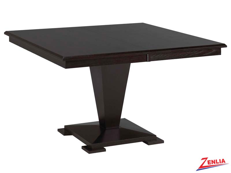 shan-dining-table-image