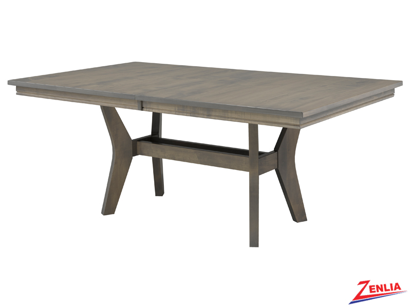 stock-c-dining-table-image