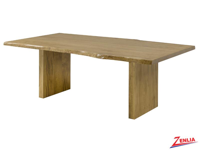 lansi-pedestal-table-image