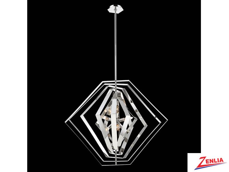down-6-light-chandelier-image