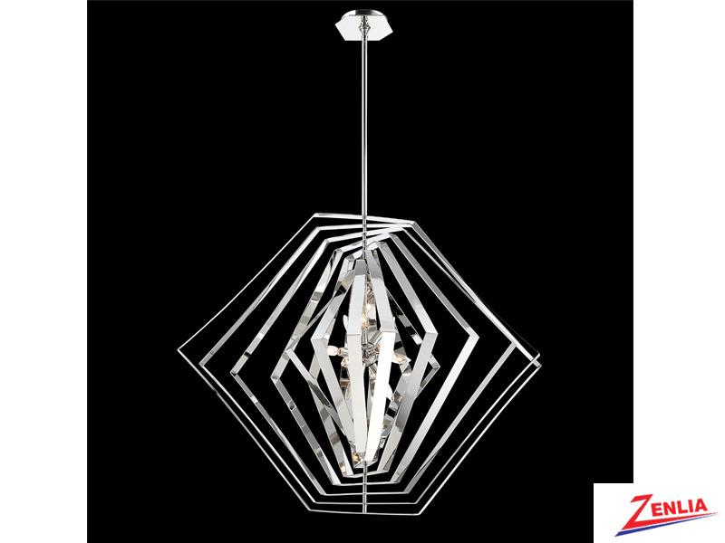 down-10-light-chandelier-image