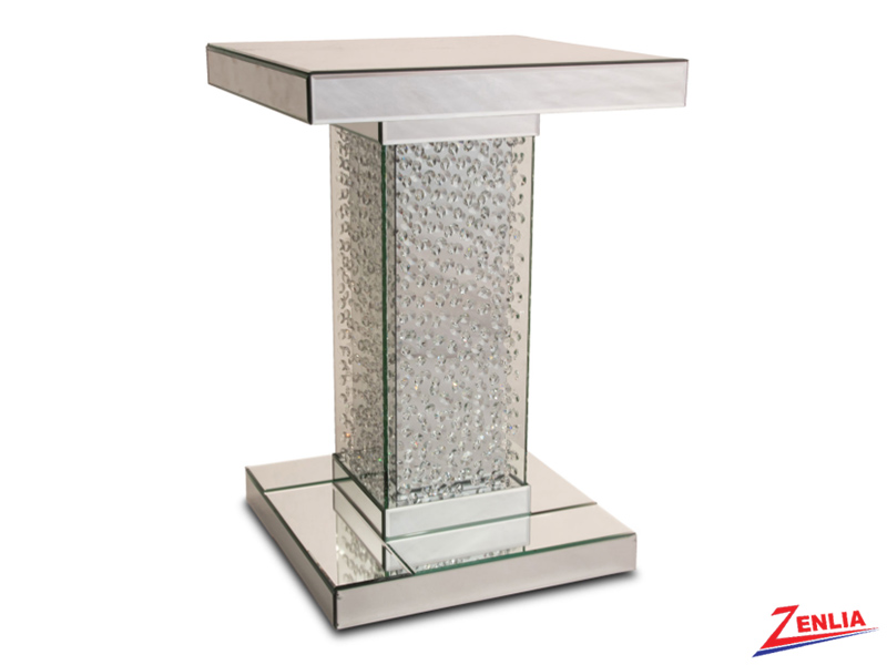 224 Accent Table