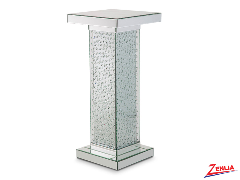 224m Accent Table