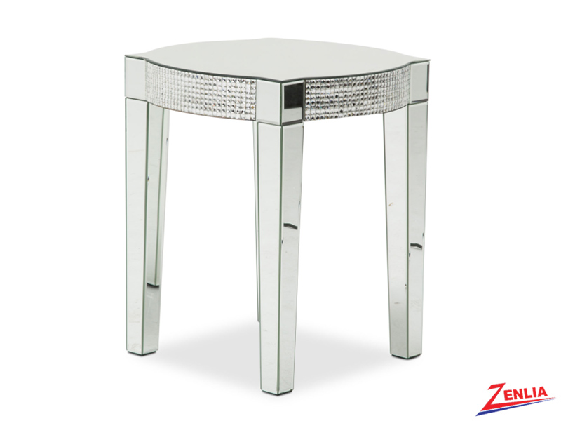 1437 End Table
