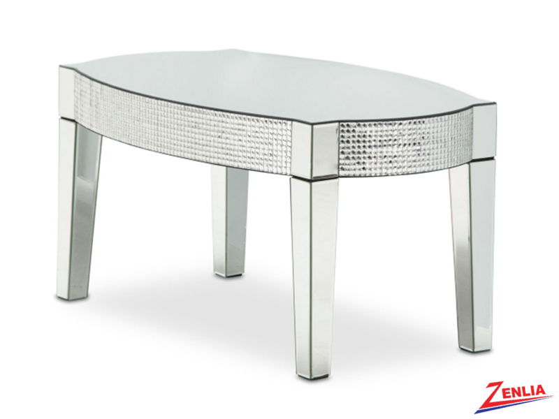 1327 Coffee Table
