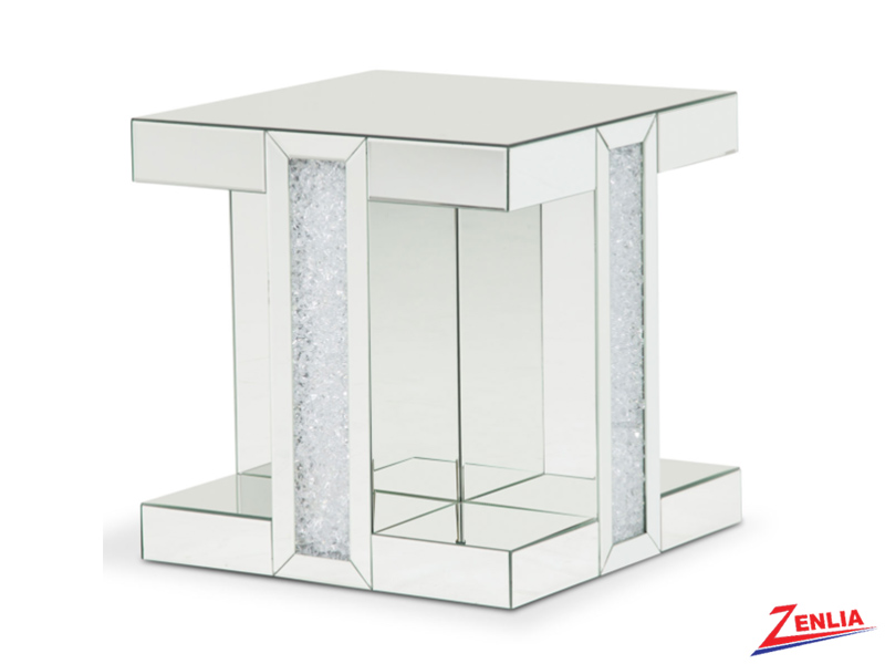 1594 End Table