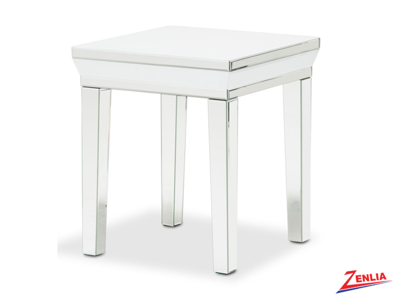 1871z End Table