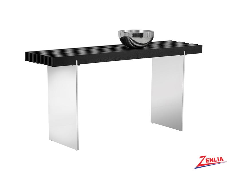 Atti Console Table