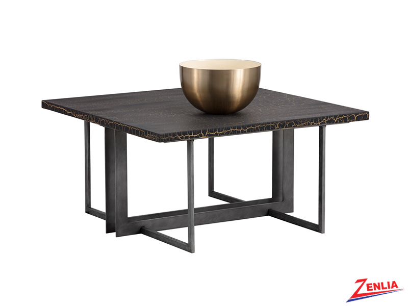 Alb Coffee Table